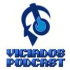 ViciadosPodcast