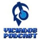 ViciadosPodcast