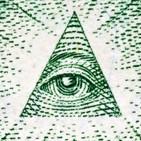 Conspirament