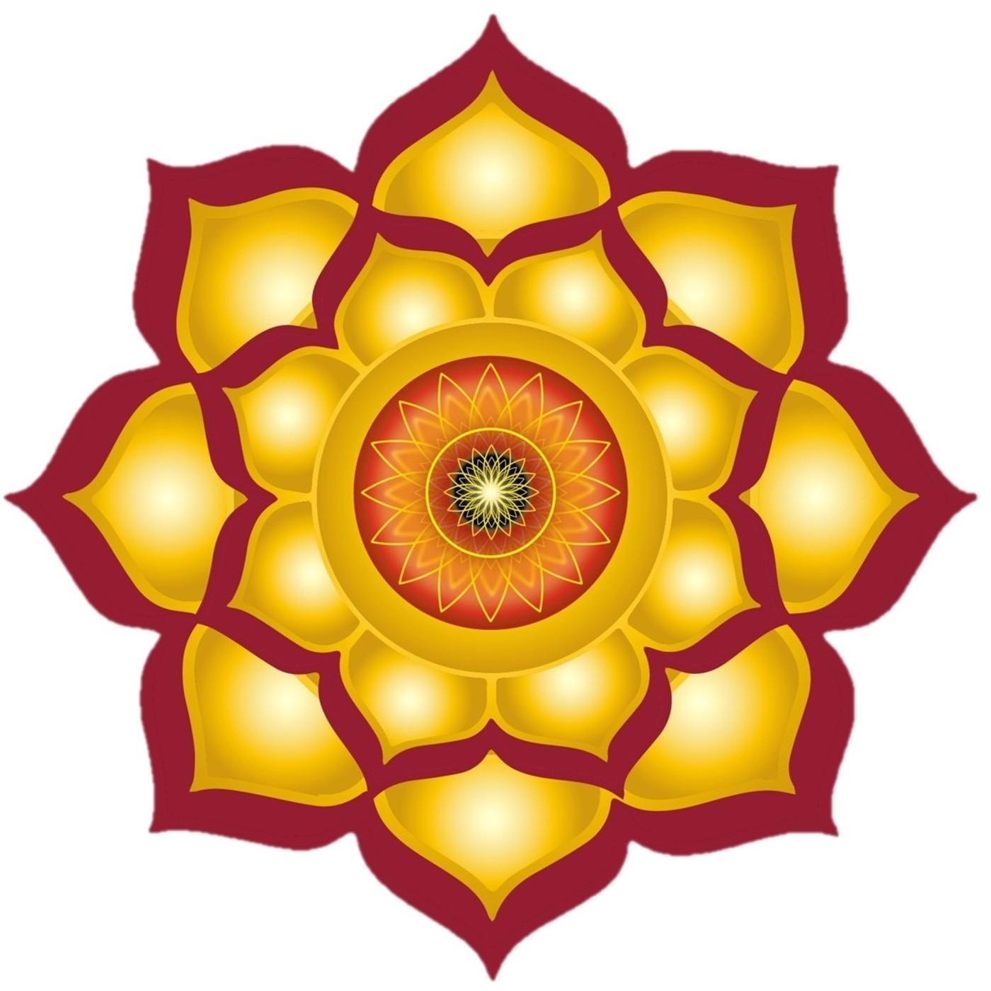 Comunidad Luz del Dharma