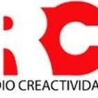 Radio Creactividad