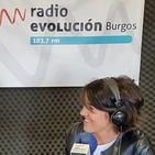 Julia de Miguel