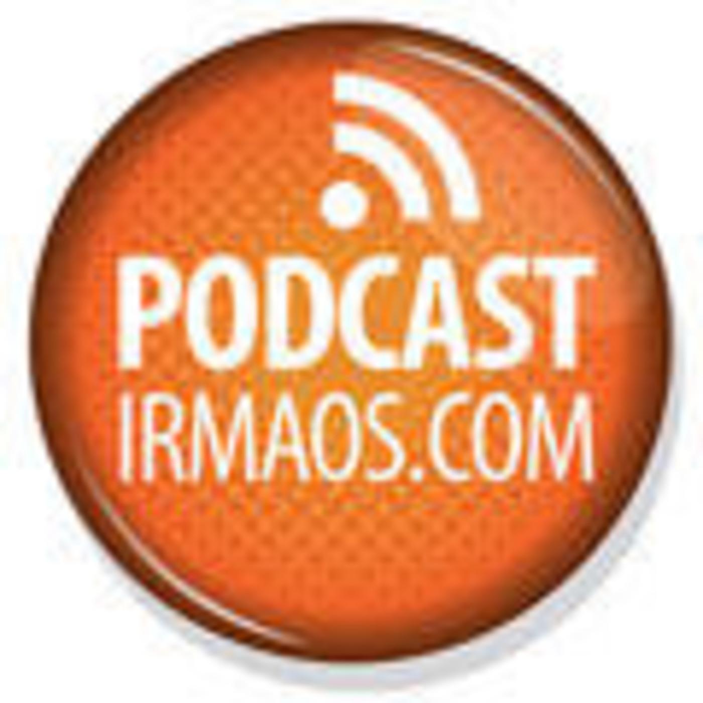 irmaos.com