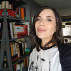 Karina Villalobos