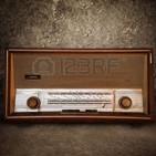 Radio Karpi