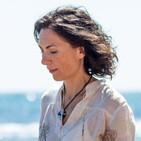 Mónica Felipe-Larralde