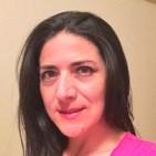 Paola De Ugarte Prudencio