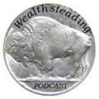 Building Wealth, Investing, Re