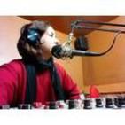 Matilti Ràdio amb PollyHdeZSs