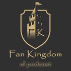 Fan Kingdom