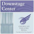 American Theatre Wing