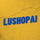 LushoPai
