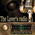 THE LOVER'S RADIO