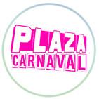 PlazaCarnaval