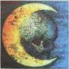 Lunarevelen