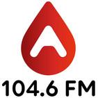 Ràdio Argentona