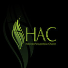Hatchbend Apostolic Church