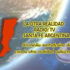 LA OTRA REALIDAD RADIO SANTA F