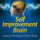 SelfImprovementBrain.com