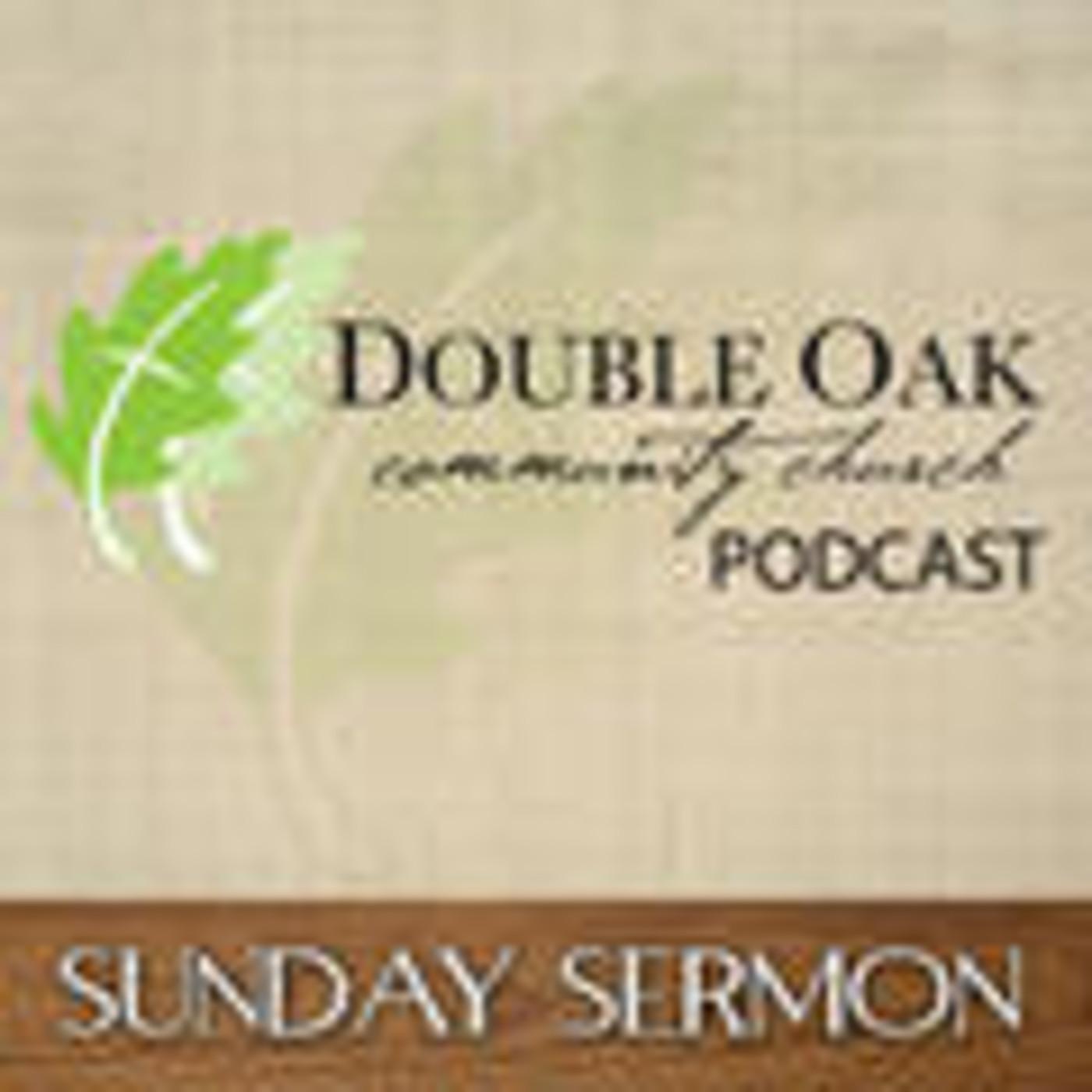 Double Oak Community Church