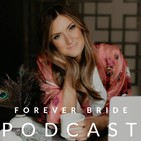 The Forever Bride Show