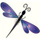 MOY-libélula