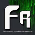 FreedomizerRadio