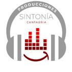 Sintonia Producciones
