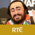 RTÉ:Ireland