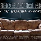 Predetermined: A Pro Wrestling