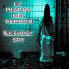 DESCARGAS DE TERROR