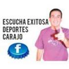 audios_peru