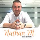 Nathan Manzaneque