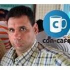 Antonio Da Silva Campos