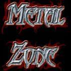 METALZONEIVOOX
