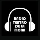 Radioteatro de la Mona