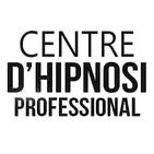 Centro de Hipnosis Clínica