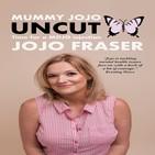 Mummy JoJo