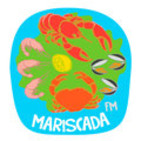 Mariscada FM