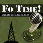 Fo Time, The Other Ham Radio P
