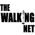 The Walking Net