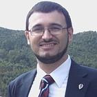 Jorge Garrido San Román