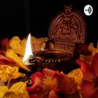 vaishnavi thangaraj