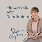 Susana Trives