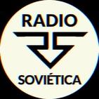 RADIO Soviética