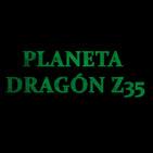 DragonZ35