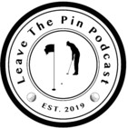 Leave the Pin
