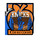 Soy Knicks - New York Knicks