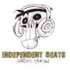Independent Beats Radio Show