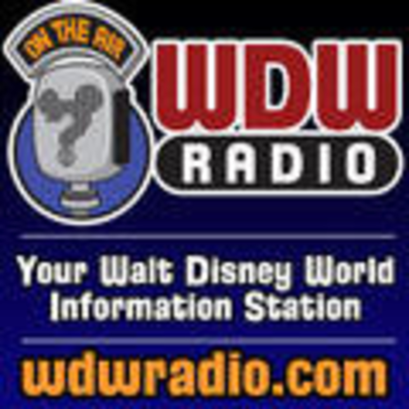 Lou Mongello - Disney Expert,